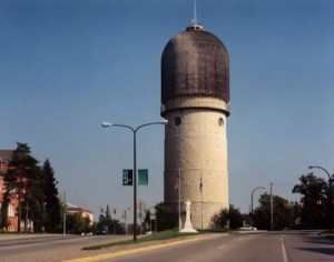 YpsilantiWaterTower