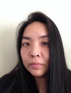 Kat Tanaka Okopnik