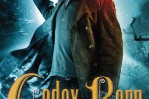 Codex Born-UK
