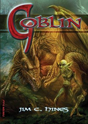 Goblin Quest Cz Full