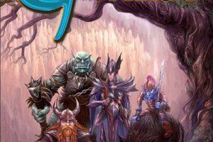 Goblin War Cz Full