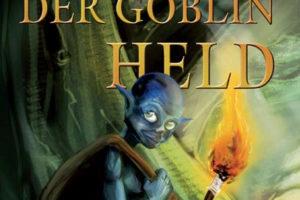 GoblinHeld