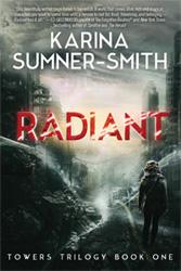 Radiant-Sm