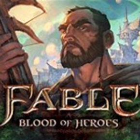 Fable Sq