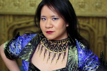 Diana Pho