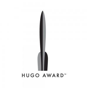 hugo_sm-300×300