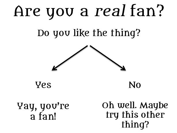 Real-Fan-Flowchart.jpg