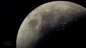 Moon Wallpaper - HD