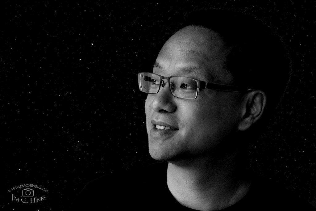 Eric Choi