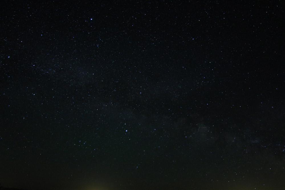 Milky Way jpg