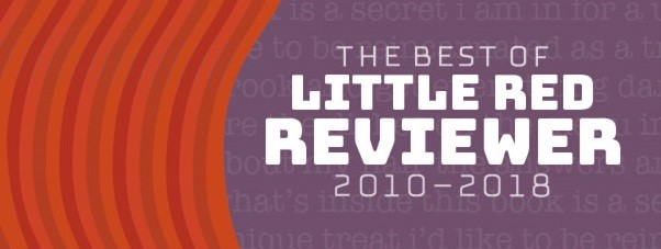 Best of Little Red Reviewer